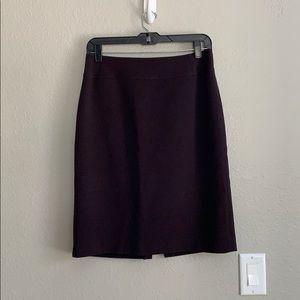 Alex Marie skirt
